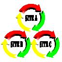 【WP-Plugin】MSLS Grouping (マルチサイト言語スイッチャーのグルーピング)